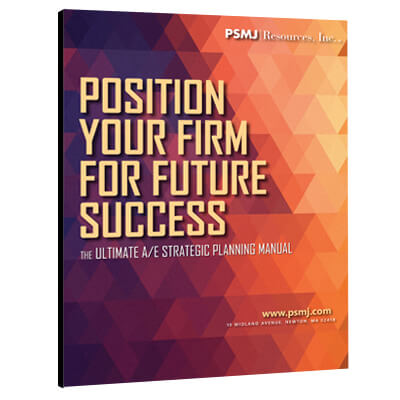 2019 Strategic Planning Manual