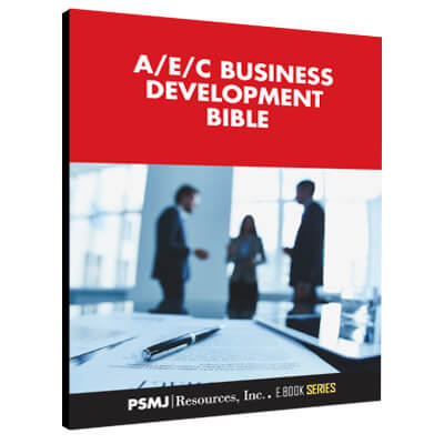 a/e/c-business-development