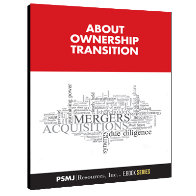 about-ownership-transition