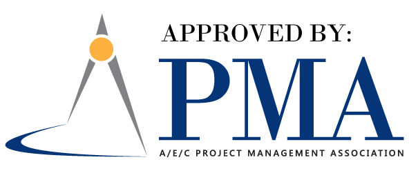 A/E/C Project Manager Association