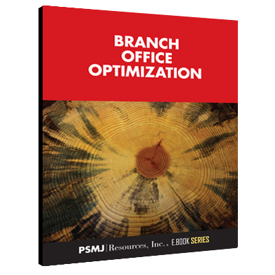 branch-office-optimization