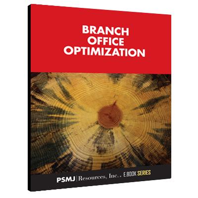branch-office-optimization