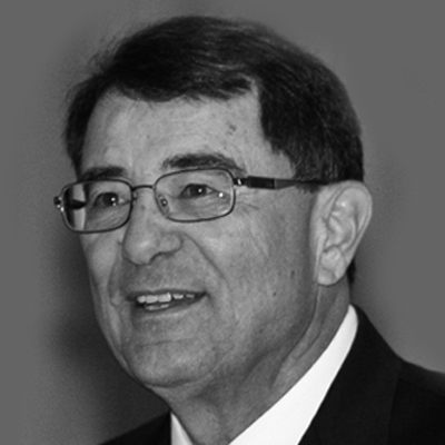 PSMJ Team Member David Burstein