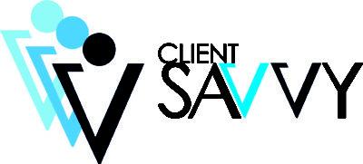 client-savvy-logo