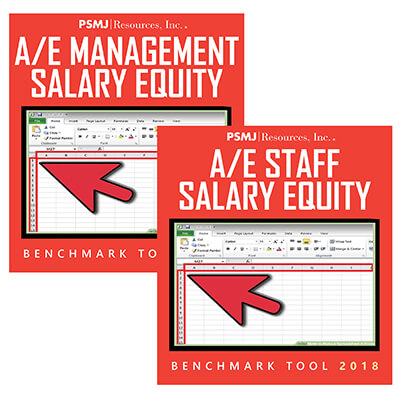2018 EQUITY TOOLS