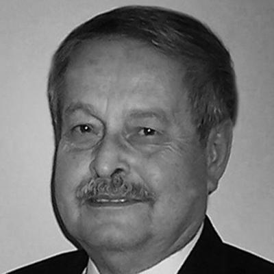 PSMJ Team Member William Fanning