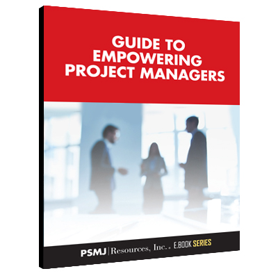 empowering-project-managers