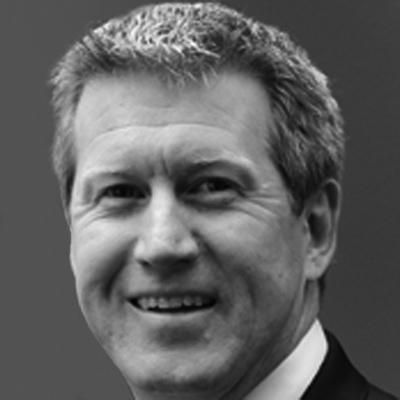 PSMJ Team Member William Hinsely