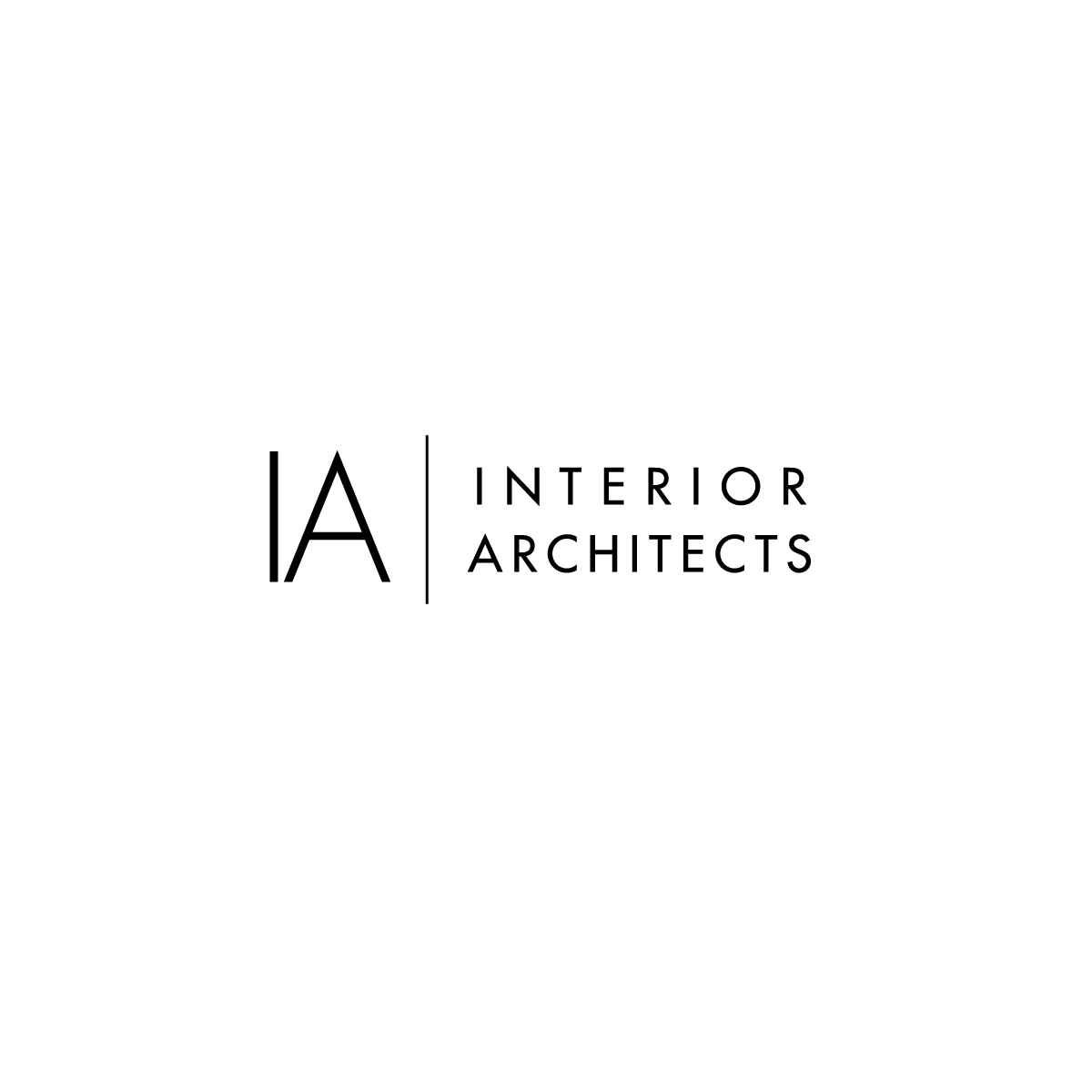 Interior Architects testimonial