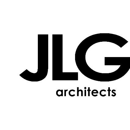 PSMJ Client JLG Architects