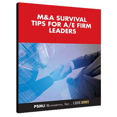 M&A-survival-tips
