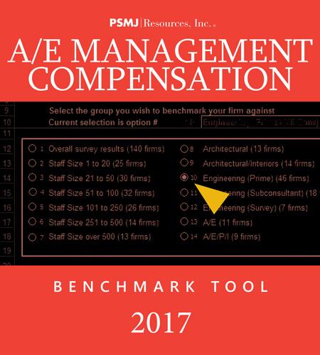 2017 Management Compensation Tool