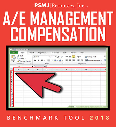 2018 A/E Management Compensation Benchmark
