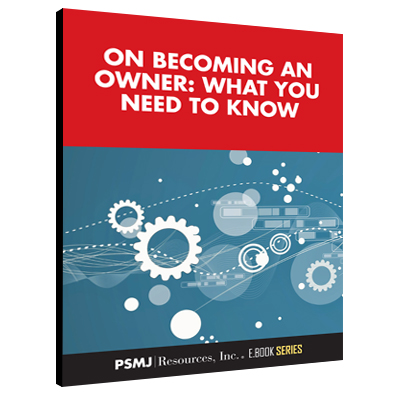 becoming-an-owner
