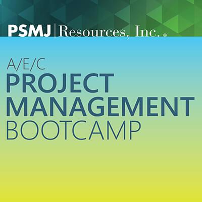 2019 Project Management