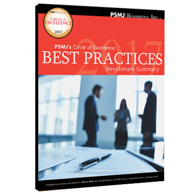 COE Best Practices