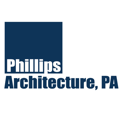 PSMJ Client Phillips Architecture