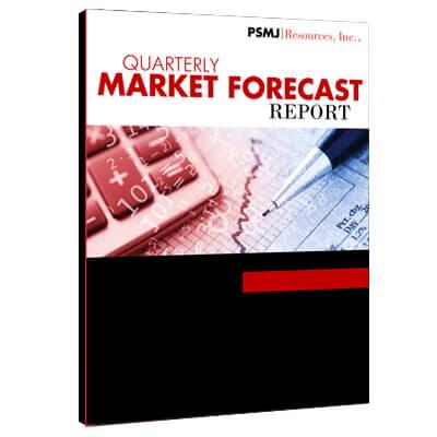 Quarterly Market Forecast
