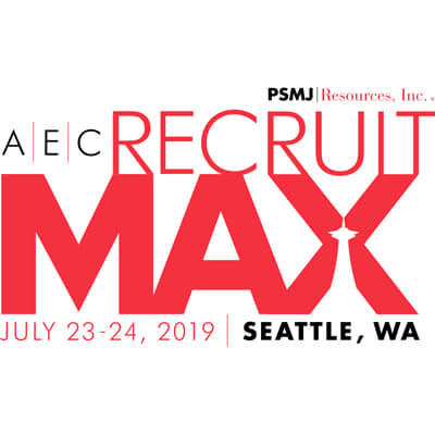 RecruitMAX 2019