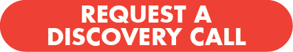 Request a Discovery Call about Mergers & Acquisitions