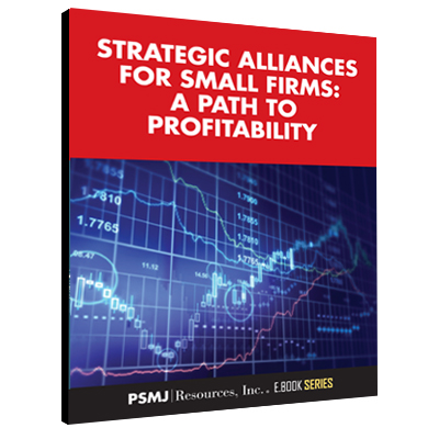 strategic-alliances-for-small-firms