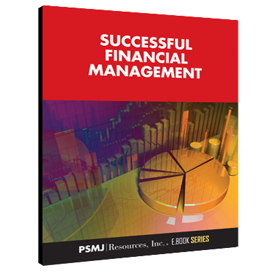 successful-financial-management