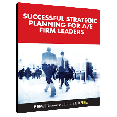 successful-strategic-planning