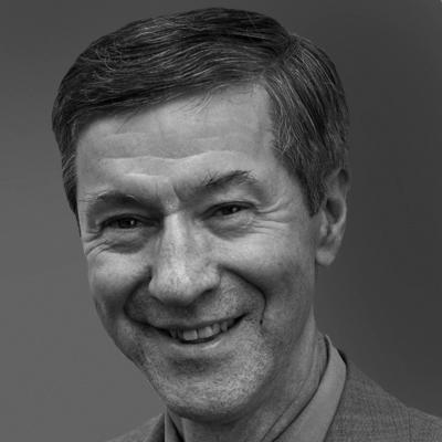PSMJ Team Member Ken Tichacek