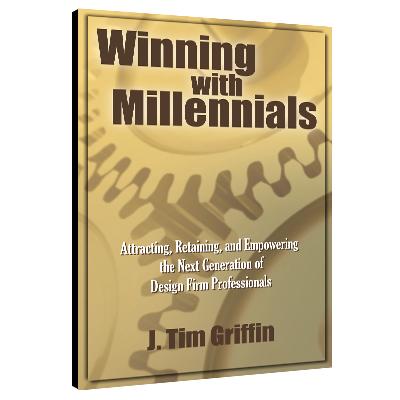 Winning With Millennials