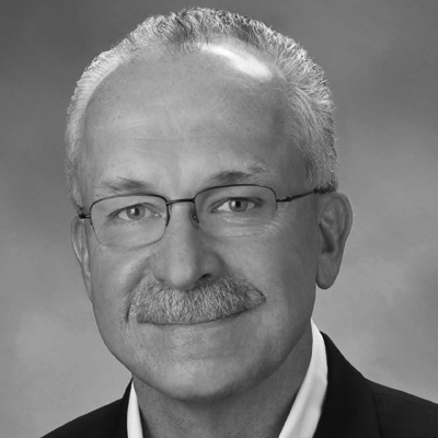 PSMJ Team Member Karl Wohler