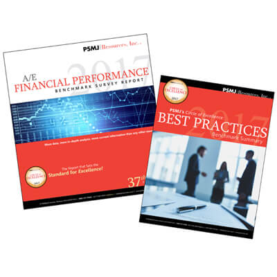 Financial and Best Practices Bundle