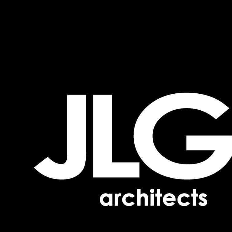JLG Architects