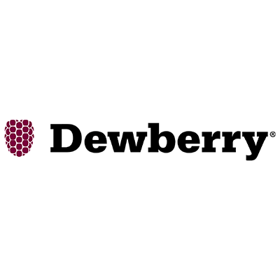 PSMJ Client Dewberry Architects