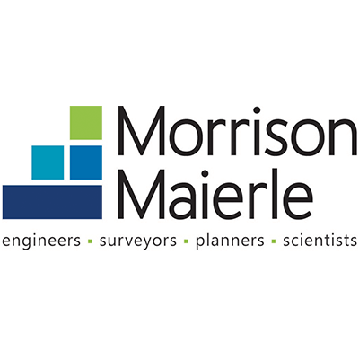 PSMJ Client Morrison-Maierle