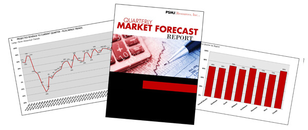 Quarterly Market Forecast