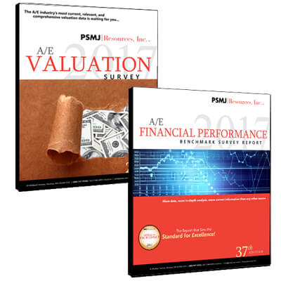 2017 Financial and Valuation Bundle