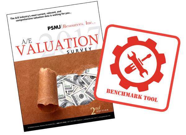 Valuation Survey Tool Bundle
