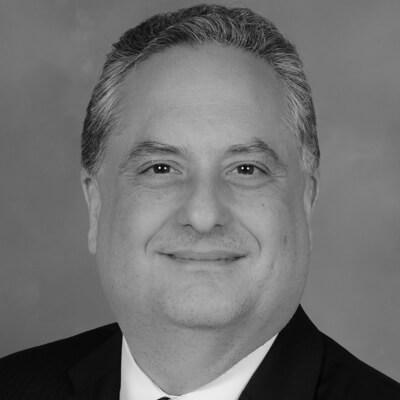 William R. Long